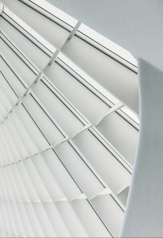 architecture-1850055_1920